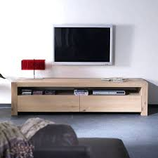 tv stand outstanding tv stand kitchen pictures furniture ideas