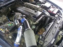 lexus is300 turbo manifold finally going single turbo on my 1jz page 6 clublexus
