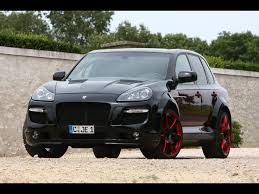 cayenne porsche 2010 53 best porsche cayenne images on porsche cars