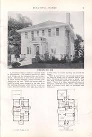 1979 best house plans images on pinterest vintage houses house