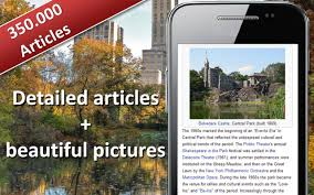 travel guides books world explorer travel guide android apps on google play