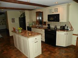 antique white kitchen cabinet refacing antique white cabinet re facing renovisions inc