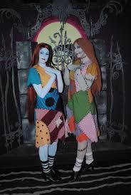 halloween parties costumes 71 best halloween images on pinterest halloween