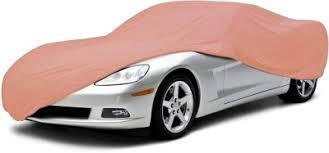 honda jazz car cover recaro car cover for honda jazz for rs 1 425 on flipkart com a