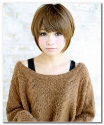 nice koran hairstyles cute korean hairstyles for short hair new hairstyle designs