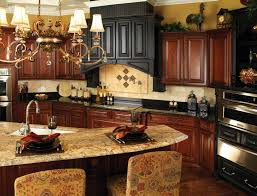 Kitchen Cabinets Knoxville Tn Kitchen Gallery Greene And Roth