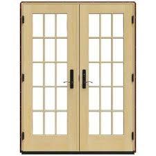 Jeld Wen Sliding Patio Door Jeld Wen Patio Doors Image Of Replace Sliding Glass Door With