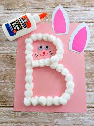 Easter Decorations For Preschool by 12 Easter Crafts For Kids U2013 Cincinnati Parent Magazine