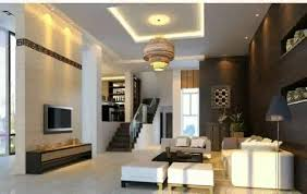 accent wall color ideas living room wall paint colors youtube