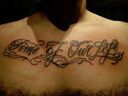 tattoo quotes about living life 31 lovely quotes about tattoos