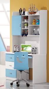 Haba Schreibtisch Ideale Schreibtisch Im Kinderzimmer Design