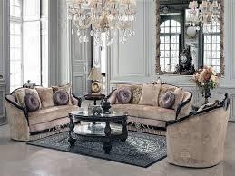 Formal Living Room Set Furnitures Formal Living Room Chairs Fresh Formal Living Room