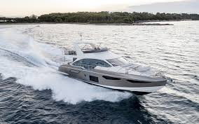 yacht event layout azimut yachts official luxury yacht sales