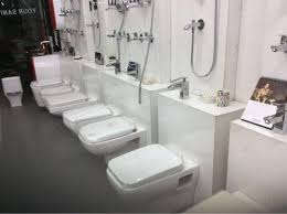 White House Bathtub White House Bath And Kitchen Jagat Puri White House Bath