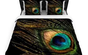 Cheap Bed Linen Uk - bedding set amazing discount bedding sets queen elegant cheap