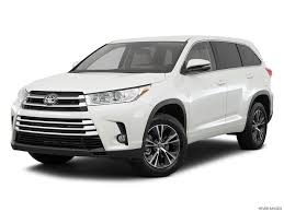toyota highlander sales 2017 toyota highlander for sale near san diego toyota of el cajon