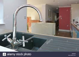 Kitchen Sink Leaking Underneath by To Repair Leak Under The Sink Home Inspirations And How Replace A