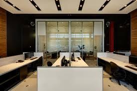 shiffler associates architects design corporate residential