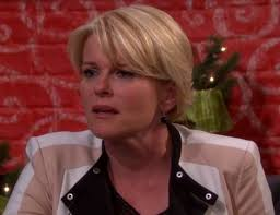 adrienne kiriakis haircut check more at https soapshows com days of our lives cast list