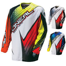 customized motocross jerseys hardwear race flow mens motocross jerseys