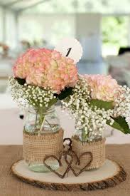 Table Decorations For Wedding by 524 Best Burlap Wedding Images On Pinterest Burlap Weddings