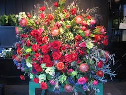 most beautiful flower arrangements beautiful flowers pin by craig snider on lucy and craig wedding pinterest wedding