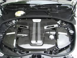 bentley continental engine bentley continental gt3 r lca