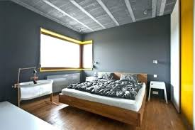 yellow bedroom decorating ideas yellow gray bedroom decorating ideas yellow and gray bedroom decor