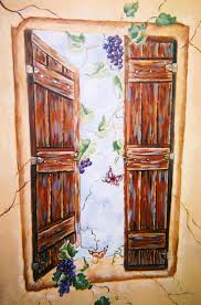 335 best wall art images on pinterest drawings wall murals and hand painted mural window
