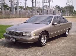 1992 subaru loyale sedan 2010 subaru legacy photos specs news radka car s blog