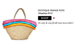 all my favorite straw bags ashley brooke designsashley brooke