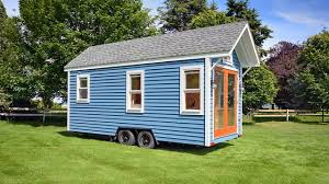 poco edition by mint tiny homes lovely tiny house youtube