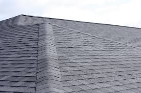 the history of shingles turner roofing
