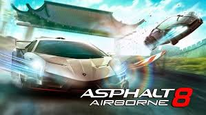 mod game asphalt 8 cho ios game centered awesome breaking news for mobile esports enthusiasts