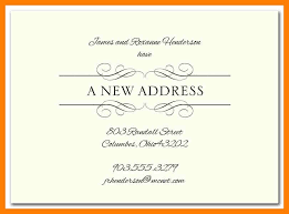 fancy invitations 8 fancy invitations templates protect letters