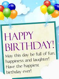 for everyone greeting cards birthday u0026 greeting cards by davia