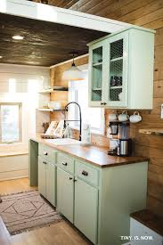 Tiny Houses For Sale In Ma Tiny House Town The Molly Tiny House 340 Sq Ft