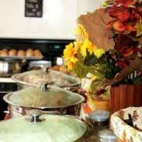 american thanksgiving date 2016 page 4 divascuisine