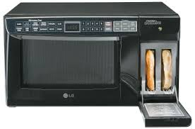 lg microwave oven with built in toaster u2013 bestmicrowave
