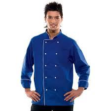 veste cuisine couleur vestes cuisiniers publicitaires 2017 et veste cuisine couleur