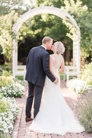 Lewis Ginter Botanical Gardens Wedding Lewis Ginter Richmond Virginia Wedding Virginia Wedding