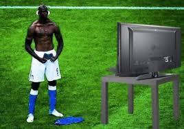 Mario Balotelli Meme - mario balotelli meme photoshop 20 dump a day