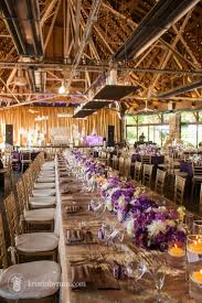 25 best potluck wedding reception ideas on pinterest cheap