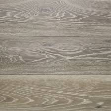 Wide Plank White Oak Flooring Flooring Resawn Timber Co