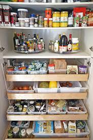kondo organizing how i organize my paleo kitchen nom nom paleo