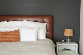 buying bed sheets a guide to understanding and buying bed sheets dosing lovely