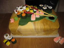 novelty cakes liverpool novelty cakes liverpool cake company