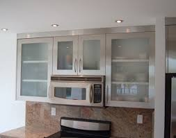 100 labor cost to install kitchen cabinets how much should
