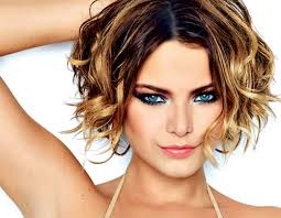 womens hair cuts for square chins square faces and wavy hair short hairstyles 2016 2017 most