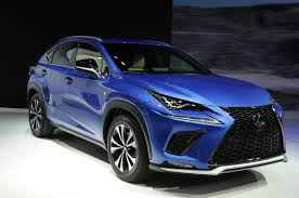lexus suv singapore price the new e pace baby luxury suv is exactly what jaguar needs